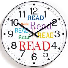 Library opening time during Examination period