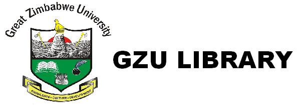 GZU Library